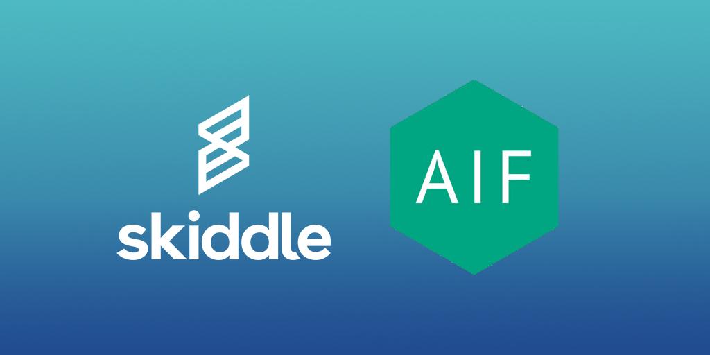 Skiddle-AIF