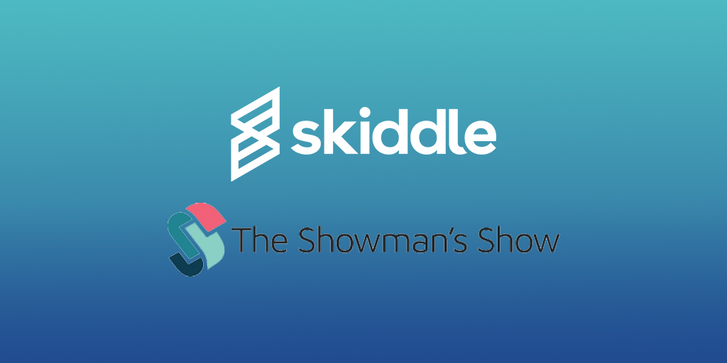 Skiddle-Showmans-Show