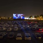 Skiddle-drive-in-events