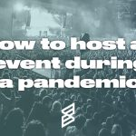 outdoor-event-pandemic-host-event-covid19