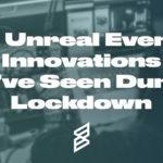 event-innovation-lockdown