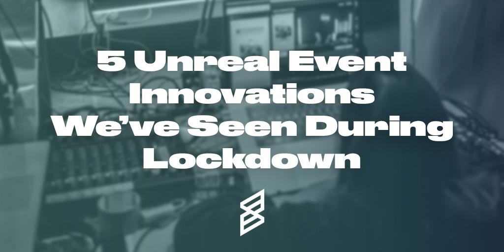 event-innovation-lockdown