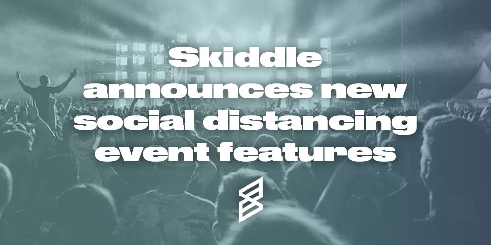 social-distancing-event