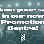 have-your-say-promotion-centre