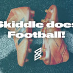 Skiddle-does-football