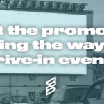 promoters-drive-in