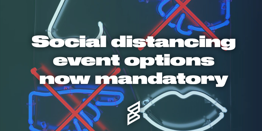 social-distancing-events