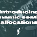 dynamic-seating-allocations