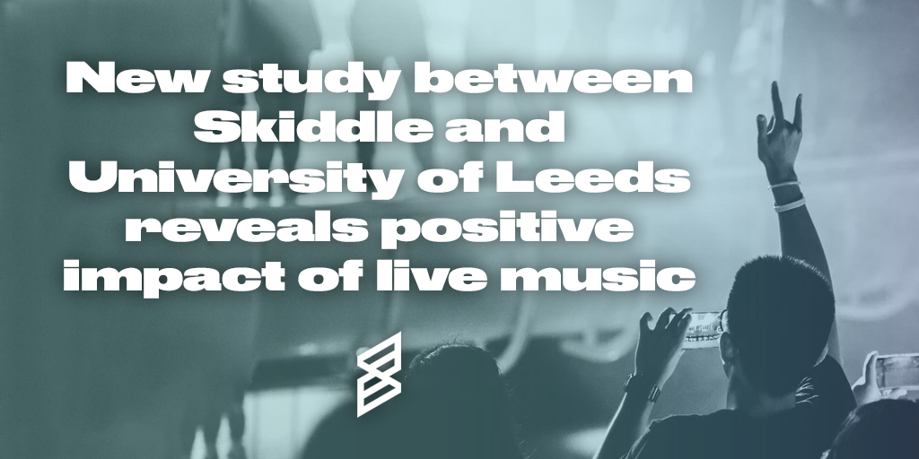 mental-health-music