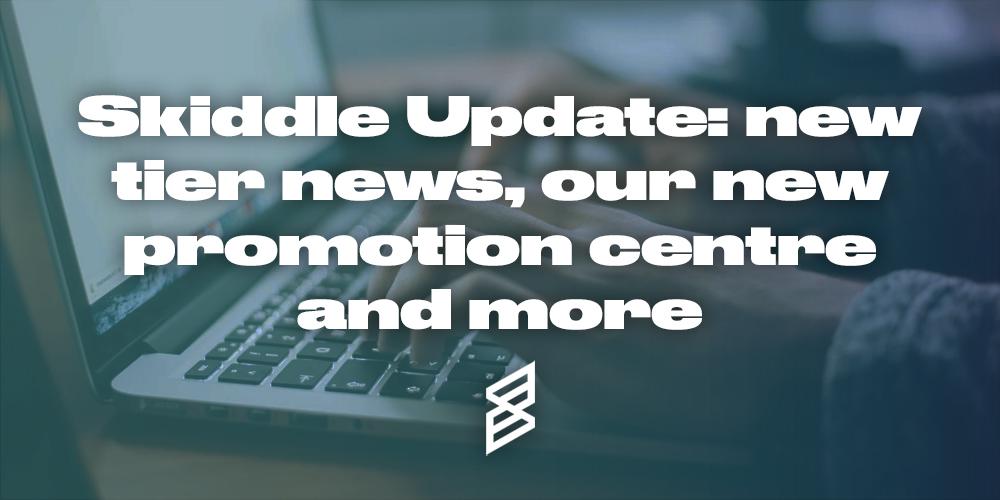 skiddle-update-tier-promotion-centre