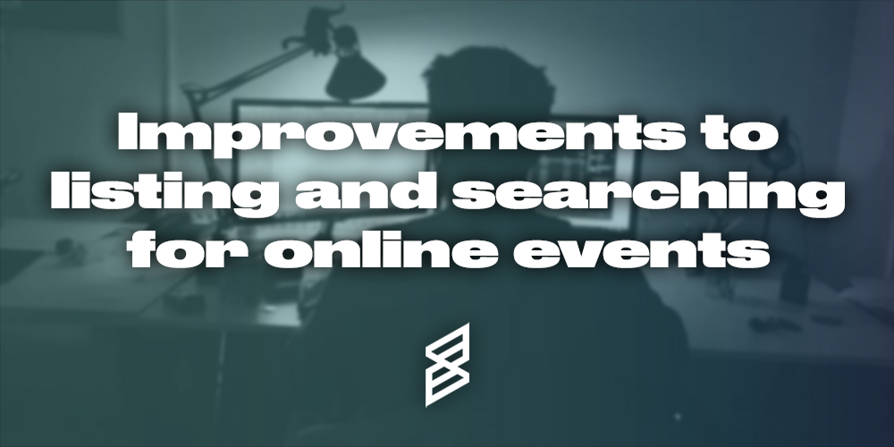 online-events