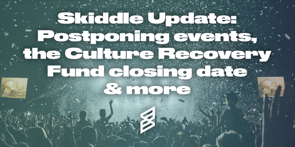 mental-health-Skiddle-update-postponing-events