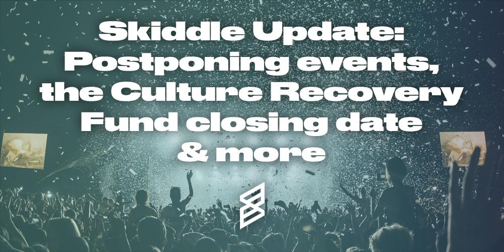 mental-health-Skiddle-update-postponing-events