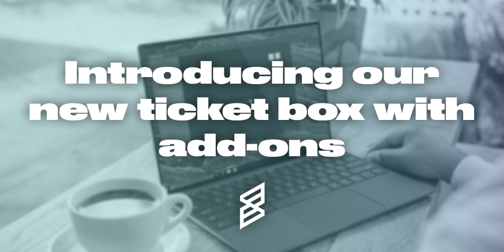 ticket-box-with-add-ons