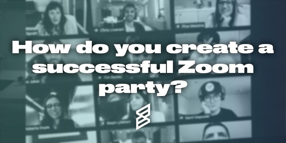 zoom-dance