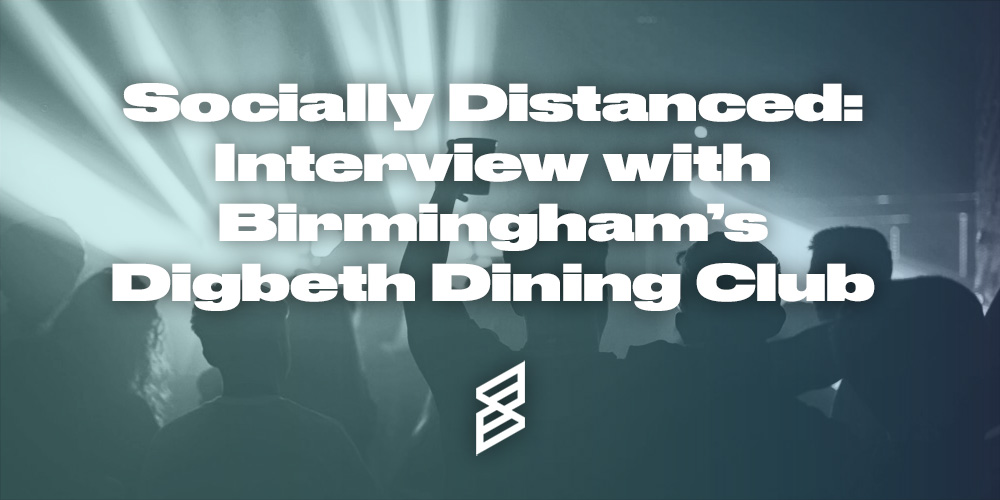 socially-distant-events-birmingham
