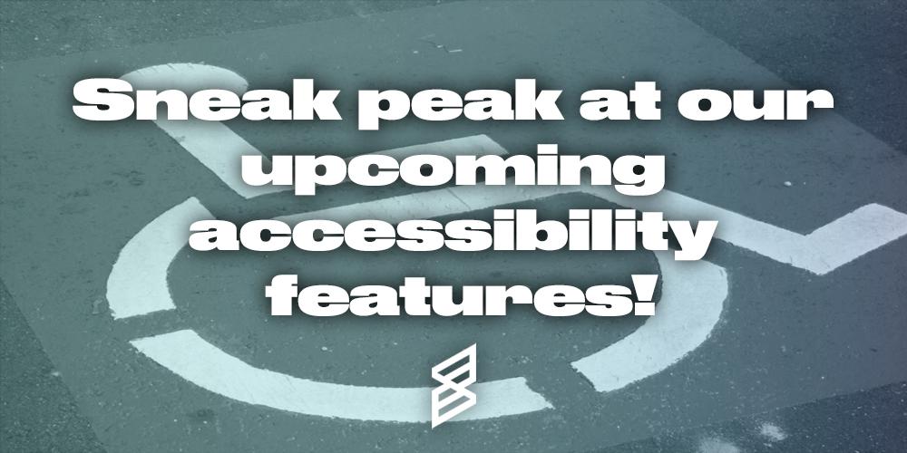 venue-accesibility