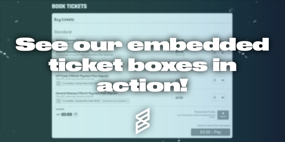 embedded-ticket-box