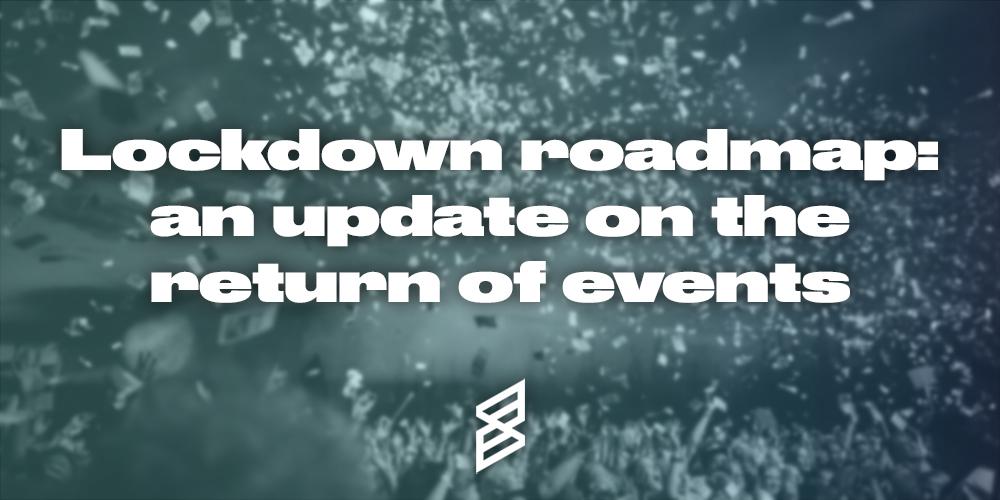 lockdown-roadmap