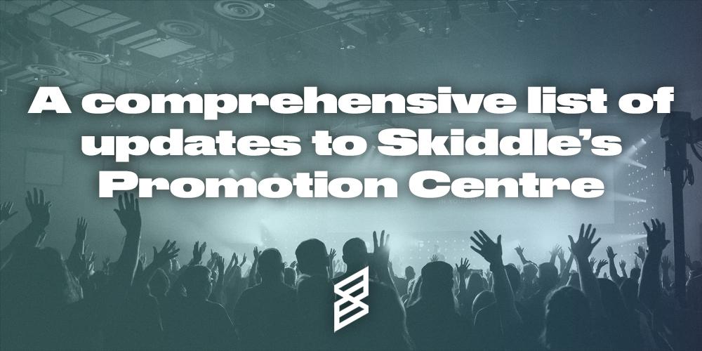 Promotion-Centre