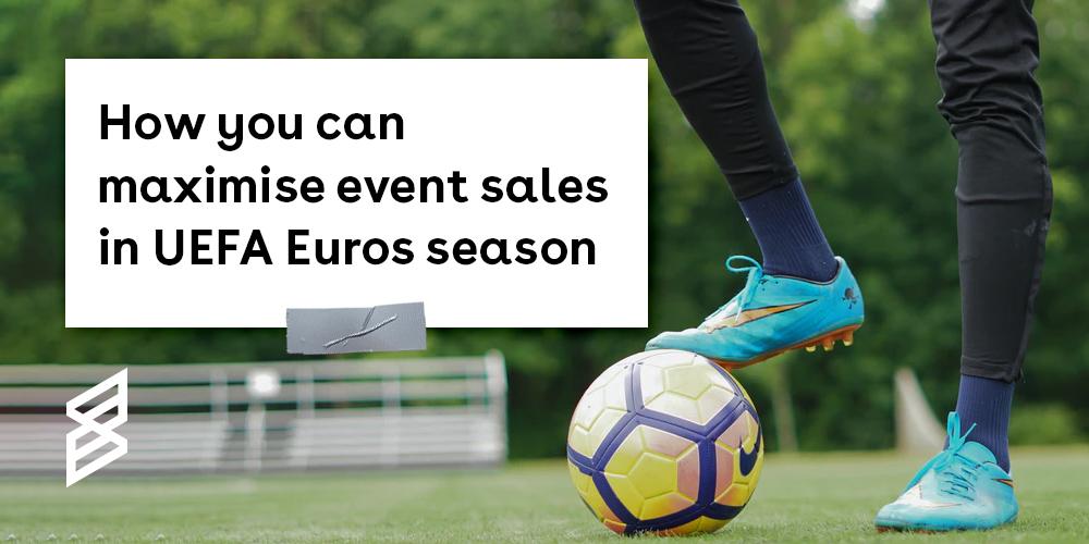 event-euros