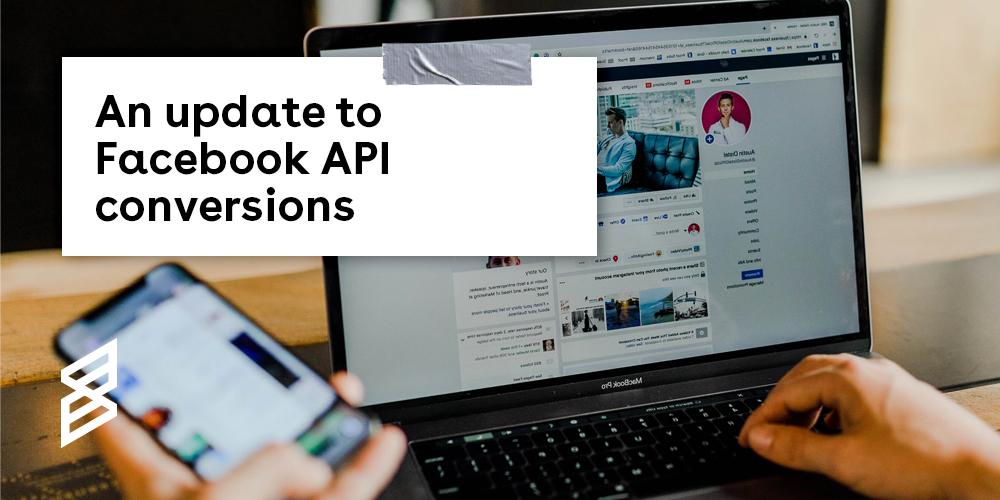 Facebook-API-Conversions