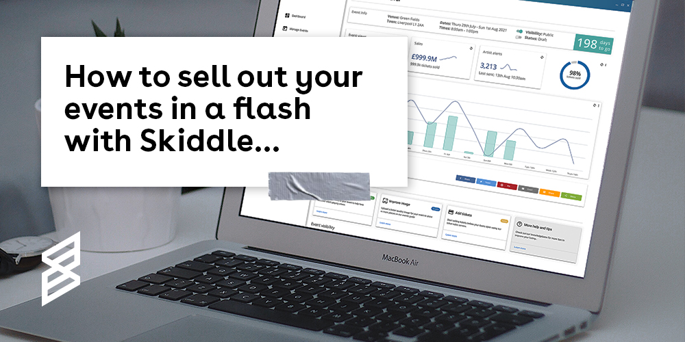 how-to-sell-tickets-online