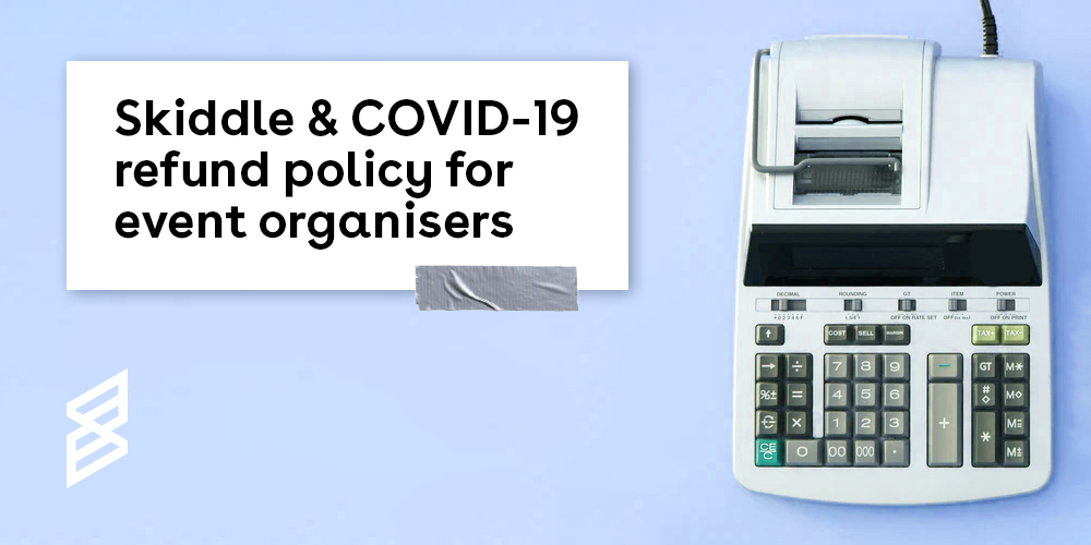 covid-19-refund-promoters